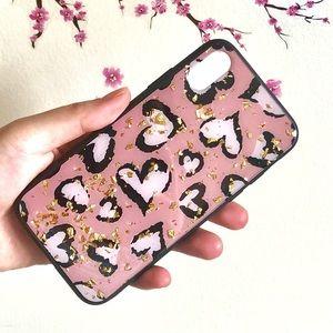 New. iPhoneX/XS Case